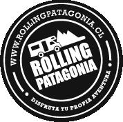Rolling Patagonia - Arriendo de Motorhomes y Rent a Car